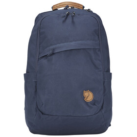 Fjällräven Räven 20 Backpack navy
